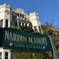 Nardin Academy featured Mader Apiaries